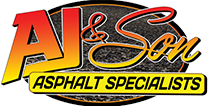 A.J. & Son Asphalt Specialists Serving North Carolina